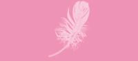 女性のための薄毛治療クリニックランキング