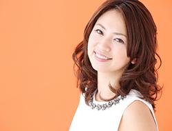 更年期は薄毛に注意!40代女性が髪を守るために今すべきこと