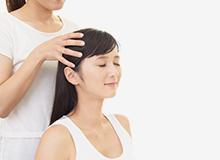 更年期の薄毛におすすめの対策法