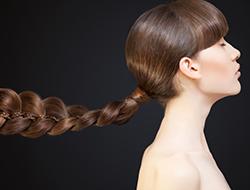 男性用の育毛剤を女性が安易に使うのはNGです
