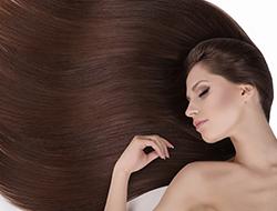 女性の抜け毛・薄毛に効く内服薬「パントガール」とは