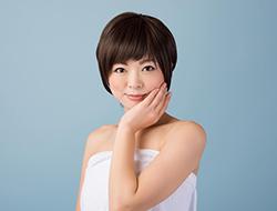 薄毛になりやすい髪型・なりにくい髪型